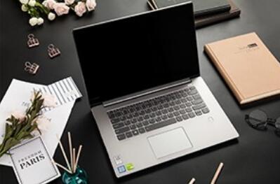 上海苹果电脑维修中心介绍:苹果系统与安卓系统有什么不同