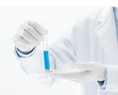 上海医疗净化工程中常见的冷热源设备种类有哪些