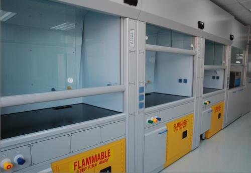 如何寻找一个专业的实验室集中供气?