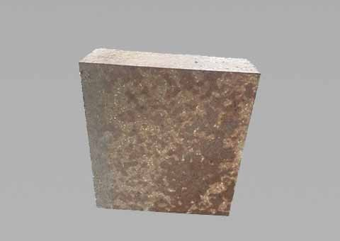 低导热三石砖的特性有哪些