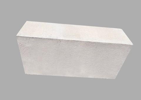 如何选择低导热三石砖