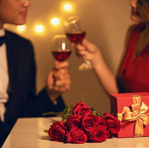 选择婚姻调查取证服务公司的时候都需要注意些什么?