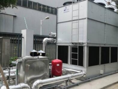 使用上海冰水机的维护保养工作有哪些