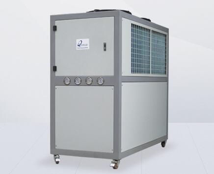选购高低温冷却循环机要考虑的三要素