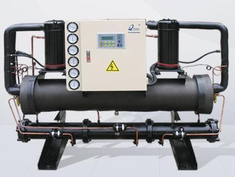 高低温冷却循环机的使用注意事项有哪些