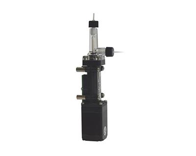 如何正确挑选进口柱塞泵?