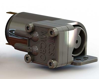 挑选抽气泵可以从哪几个方面入手考虑?