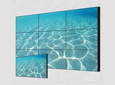 成都液晶拼接屏有什么特性