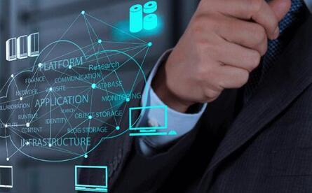 怎样的服务管理软件性价比更高