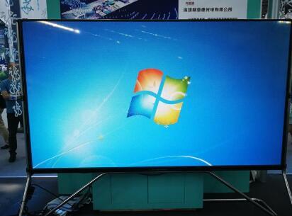 小间距LED显示屏厂家介绍:LED显现屏构造设计要满足哪些要求