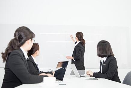 职业生涯培训有什么益处