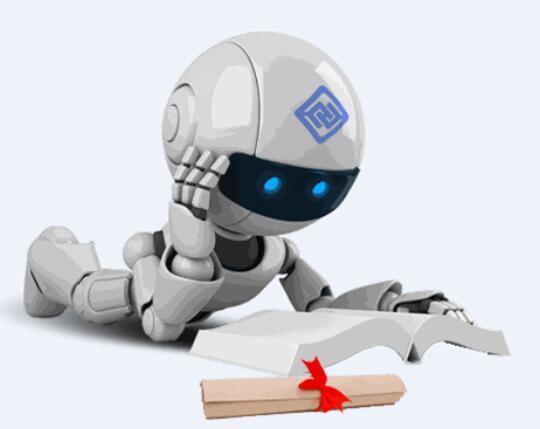 使用流程自动化机器人有哪些注意事项