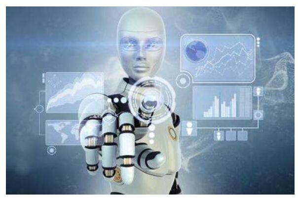 流程自动化机器人可以应用在哪些领域