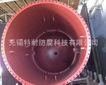 聚四氟乙烯喷涂常用于哪些行业
