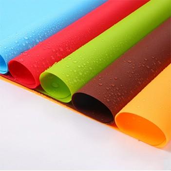 购买和使用橡胶制品有哪些好处