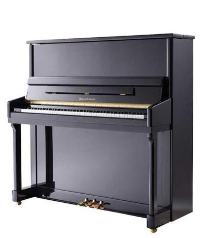 知名钢琴品牌值得信赖的原因