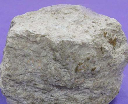 矿石分析具有哪些优势呢