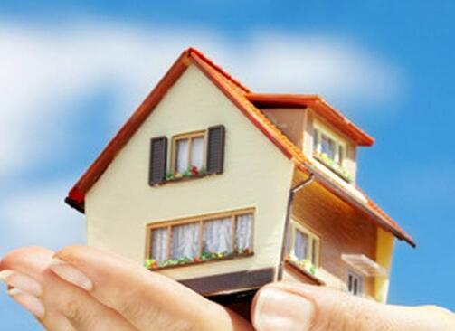 如何避免买房时出现二手房纠纷现象?