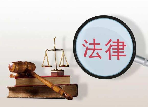 物业服务合同纠纷产生的原因主要有哪些?