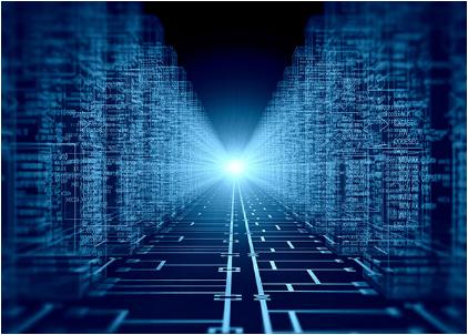 如何挑选EMC磁盘阵列?