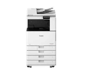 选择成都打印机租赁可以获得哪些好处?