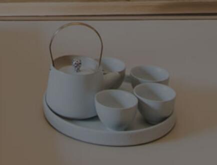 茶艺师培训机构有哪些培训内容
