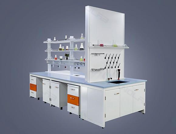 实验室废水解决方案可用于哪些单位?
