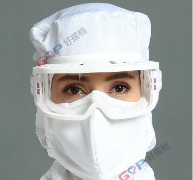 使用可灭菌眼罩有什么好处?