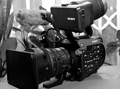 成都视频后期制作影注意哪些要点