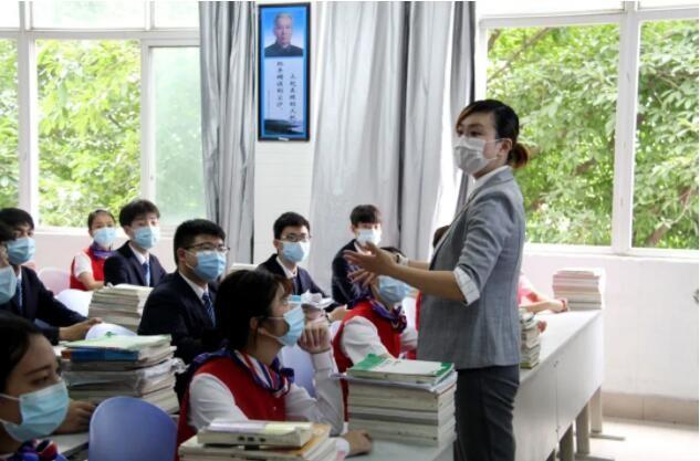 四川对口高考职业学校的优势有哪些?