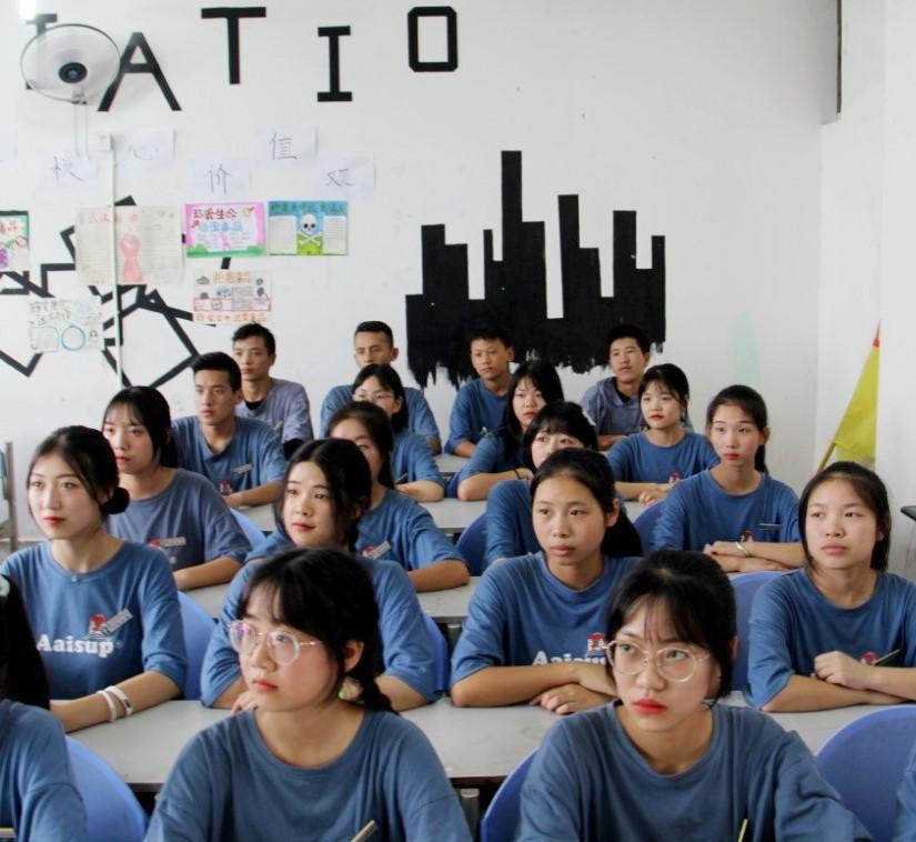 选择四川对口高考学校可以哪几个方面入手?