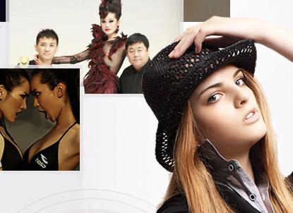 上海美容化妆培训学校差异化教学的特点