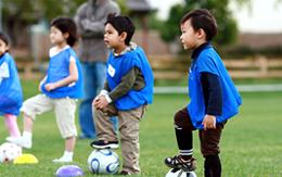 如何选择好的四川体育学校?