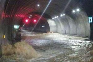 地下建筑防水补漏工程更适宜选用哪些材质构筑防水层