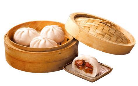 上海中式面点培训技能前的准备有哪些