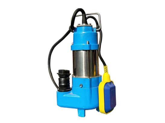 使用广州一体化泵站的优势有哪些