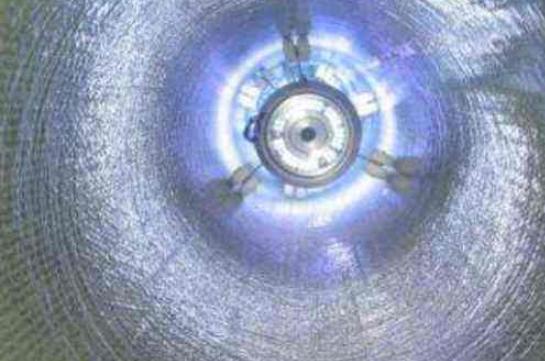 哪些原因会影响株洲紫外光固化修复的效果