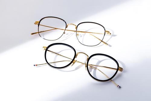 眼镜进销存管理软件有哪些功能