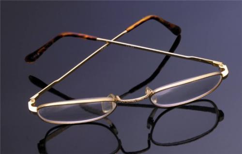眼镜采购网有哪些优势