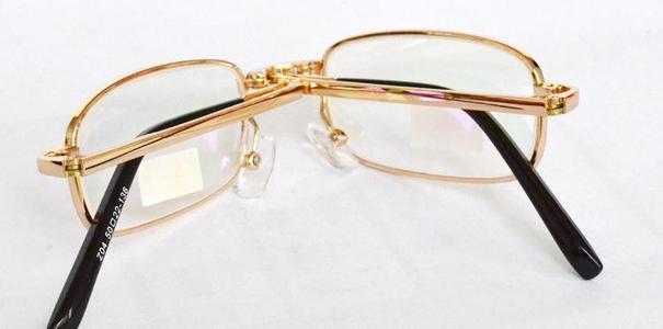 眼镜采购网一般都具备哪些特点