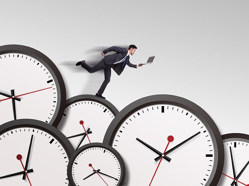 考信息系统项目管理师的好处有哪些?