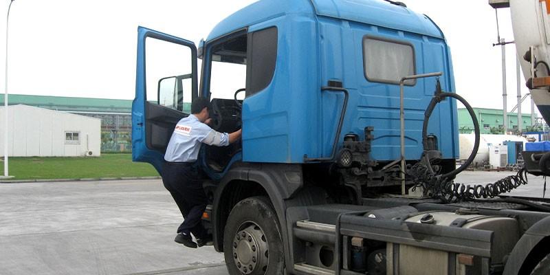 大件运输安全培训机构解读:大件运输需做哪些勘查工作