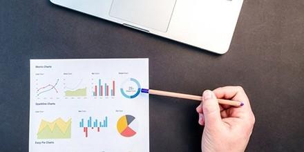 如何评判增值税节税方案是否适合企业
