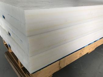 POM板在出厂前需要进行哪些测试