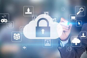 上海网络侵权律师详解:哪些措施有助于降低网络侵权发生率