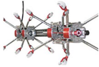 济南紫外光固化修复技术实施前要准备哪些事情
