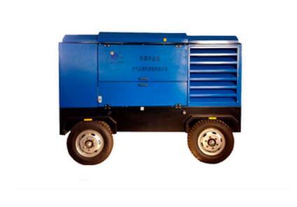 空压机设备价格依据哪些方面制定