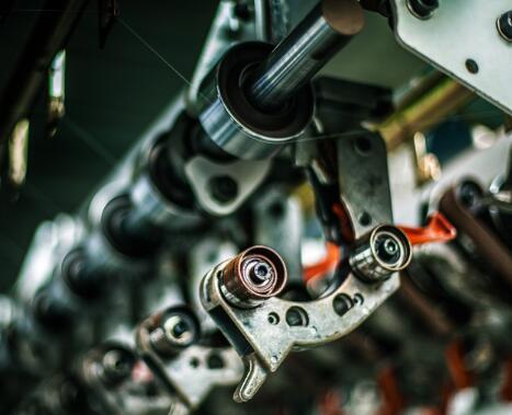 机械设备清关需要特别注意哪些细节问题