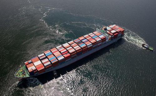 退运物品进口清关服务公司具备哪些能力