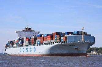退运物品进口清关经常需涉及哪些方面的问题?